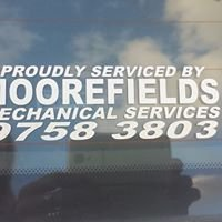 Moorefields Mechanical Services