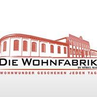 Wohnfabrik