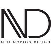 Neil Norton Design
