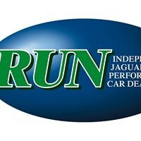 Arun Ltd
