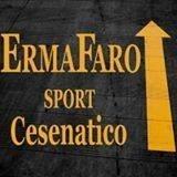 ErmaFaro Sport
