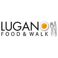 Lugano Food&Walk