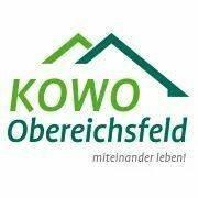 KOWO Obereichsfeld