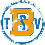 TSV Birkenau // weibliche Jugend