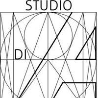 Studio di Architettura Gianluca Volonta