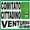 Comitato Cittadino Venturina Terme