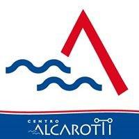 Centro Alcarotti
