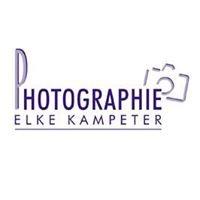 Photographie       Elke Kampeter