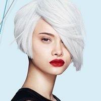 New Glam parrucchieri