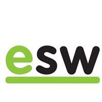 Eco South West