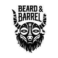 Beard & Barrel Brew Co.