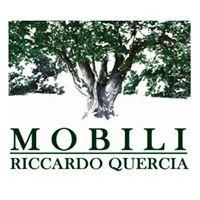 Mobili Quercia
