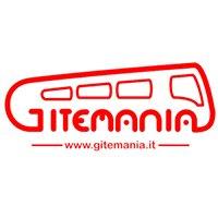 GiteMania