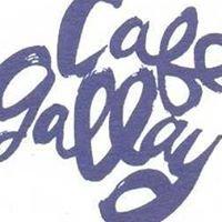 Café Gallay