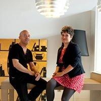 Fran Urkidi & Estiolasolo Interior Design