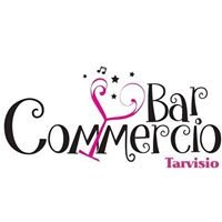 BAR COMMERCIO TARVISIO