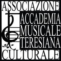 Accademia Musicale di Arenzano