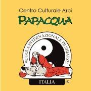 ARCI Papacqua