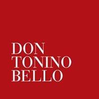 Centro di Formazione Don Tonino Bello