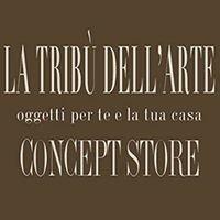 La Tribù dell'Arte  Concept Store