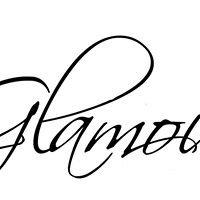 Glamour Parrucchiere&Estetica di Amedeo Paraggio
