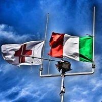 Croce Rossa Italiana - Comitato di Scandiano