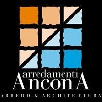 Arredamenti Ancona S.r.l.
