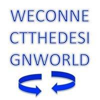 Sino Wisdom Ltd