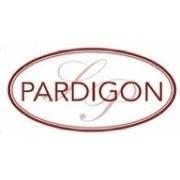 Sieges Pardigon