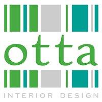 Otta Design