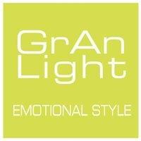 GrAn Light s.r.l illuminazione