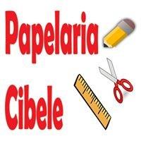 Papelaria Cibele