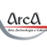 ARCA di Almese