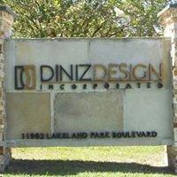 Diniz Design Inc.
