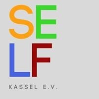 SELF Kassel e.V.