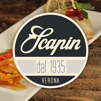 Scapin 1935