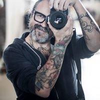 Aurelio Biocchi Wedding Photographer