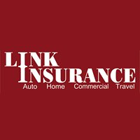 Link Insurance