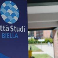 Città Studi Biella S.p.A.