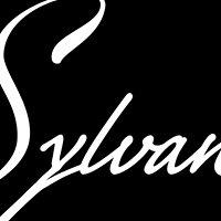 Sylvan Agencies Ltd.