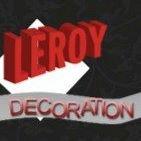 Leroy Décoration
