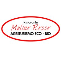 Ristorante Agriturismo Mulino Rosso