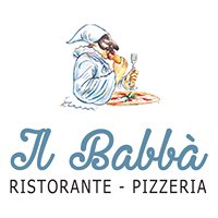 pizzeria il babbà