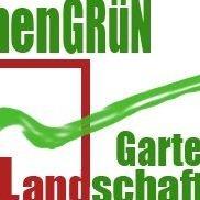 WeihenGrün Garten- und Landschaftsbau
