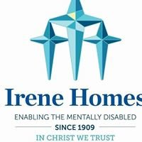 Irene Homes for the Intellectually Disabled