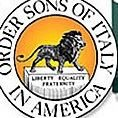 Sons of Italy #643 Scottdale