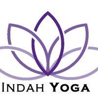Indah Yoga