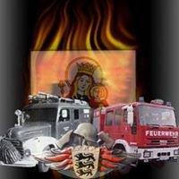 Freiwillige Feuerwehr Schonach im Schwarzwald