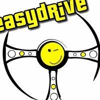 Easydrivefrance