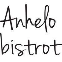 Anhelo bistrot